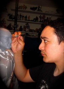 Erick-Sosa-wax-sculptor