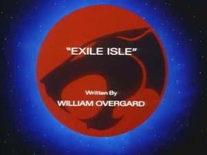 Exile_Isle_Title_Card