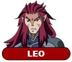 Leo_Headshot