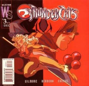 Reclaiming-thundera-3