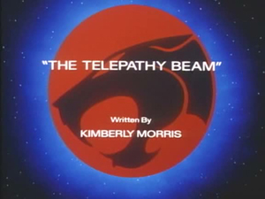 Telepathy_Beam_Title_Card