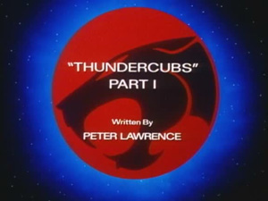 ThunderCubs_Part1_Title_Card