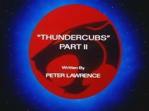 ThunderCubs_Part2_Title_Card