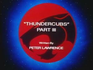 ThunderCubs_Part3_Title_Card