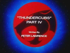 ThunderCubs_Part4_Title_Card