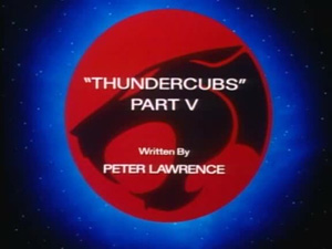 ThunderCubs_Part5_Title_Card