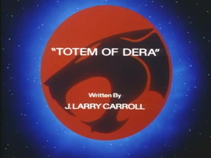 Totem_of_Dera_Title_Card