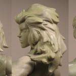 mezcocheetaraclaysculpt