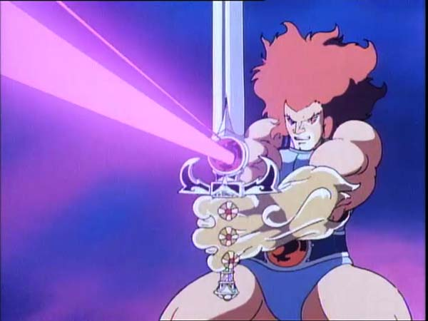 thundercats_intro_1563[1]