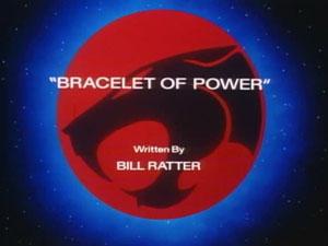 Bracelet_of_Power_Title_Card