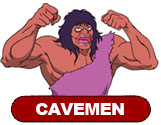 Cavemen Title