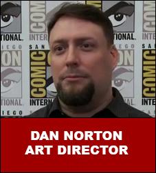 Dan_Norton