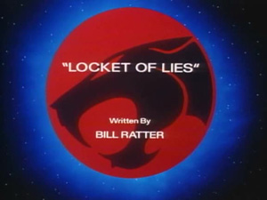 Locket_of_Lies_Title_Card
