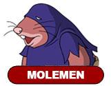 Moleman Title