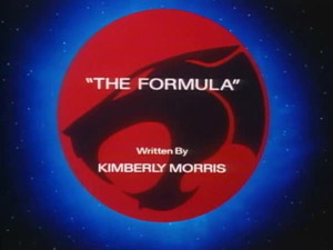 The_Formula_Title_Card