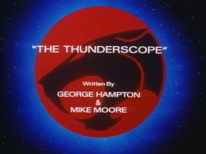 Thunderscope_Title_Card