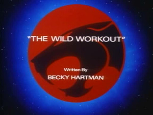 Wild_Workout_Title_Card