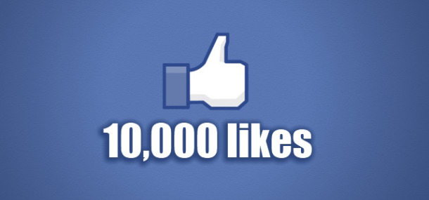 10000-Page-likes_pg