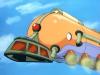 Circus_Train5