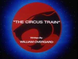 Circus_Train_Title_Card
