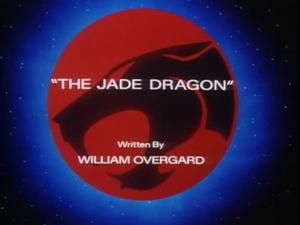 Jade_Dragon_Title_Card