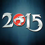 2015_site_thumb