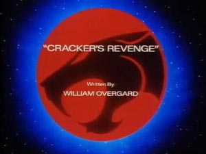 Crackers_Revenge_Title_Card