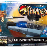 bandaithunderracerlionbox1