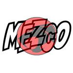 Mezco_2015_thumb