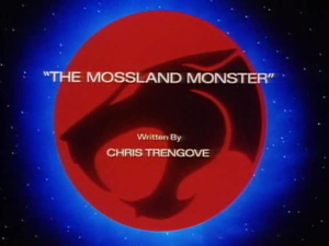 Mossland_Monster_Title_Card
