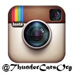 instagram_thumb