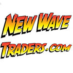 newwavetraders1_thumb