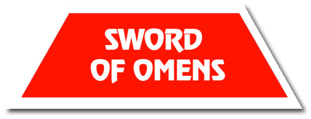 stickerswordofomens