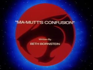 Ma-Mutt's_Confusion_Title_Card