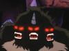 Shadowmaster9
