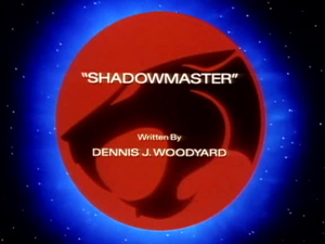Shadowmaster_Title_Card