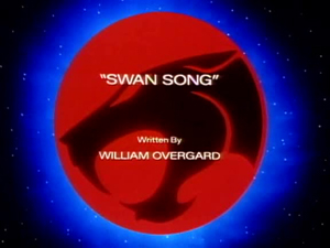 Swan_Song_Title_Card