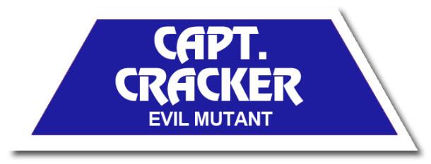 stickercaptcracker2