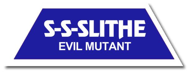 stickerslithe1
