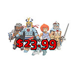 thundercats-minimates-bundle-by-icon-heroes-12