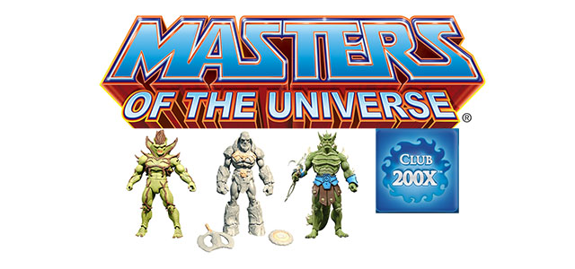 He-Man 200X toy line needs subscribers or might be canceled