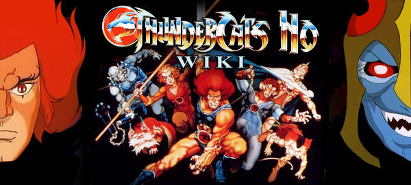 Thundercats_Ho_Wikia_Welcome