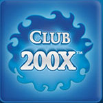 club200x_Monthly_fullsizeimage