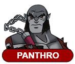 Panthro_Headshot1