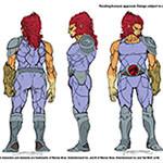 Site_Kinetiquettes_thumb
