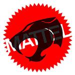 MATTEL-logo_tcats_thumb