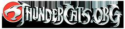 ThunderCats.org