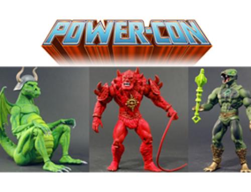 Power-Con 2016
