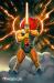 ThunderCats Lion-O Eric Ninaltowksi ThunderCats.org
