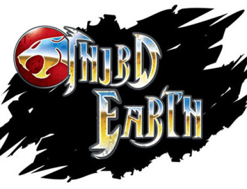 Club Third Earth Subscriptions Are Open!
